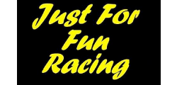 Just For Fun Racing